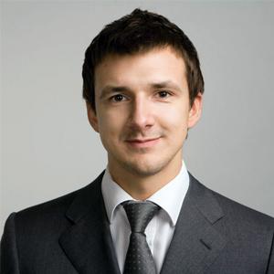 Николай-Корженевский[1]
